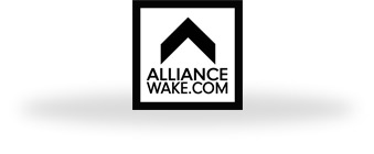 Alliance Wakeboarding